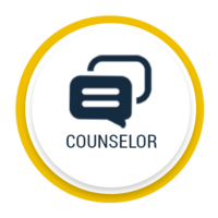 CounselorButton