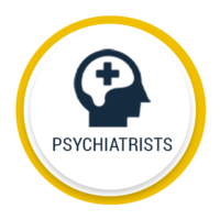 PsychiatristsButton